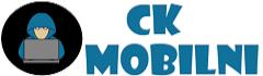 CK MOBILNI